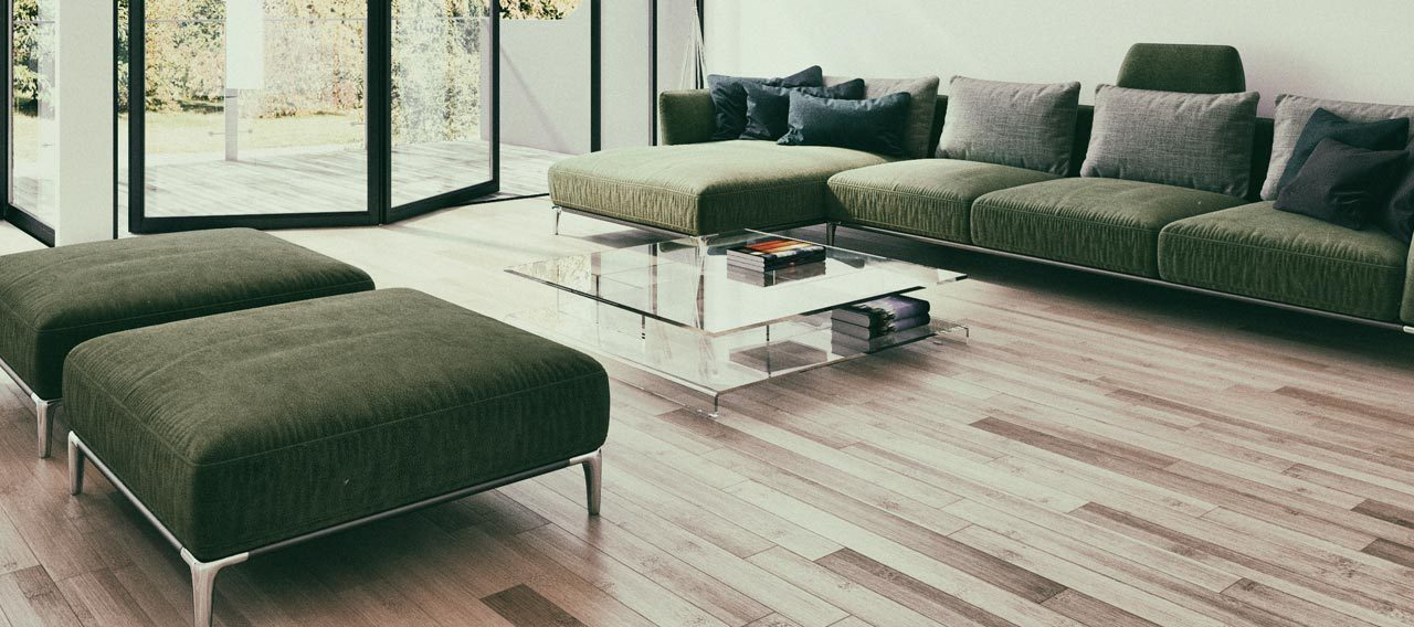 https://www.floor-concept.fr/wp-content/uploads/2020/07/pose-sol-pvc-souple-38-1280x568.jpg